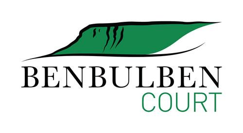 Benbulben Court